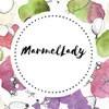 Marmellady